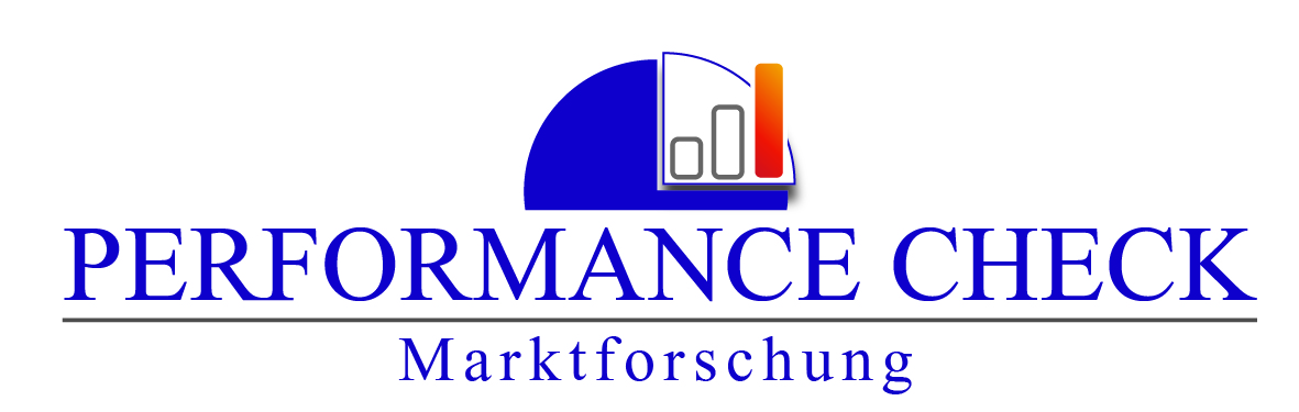performance_check_logo_e-mail_signatur.jpg