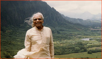 iyengar1-mountains_cropped.jpg